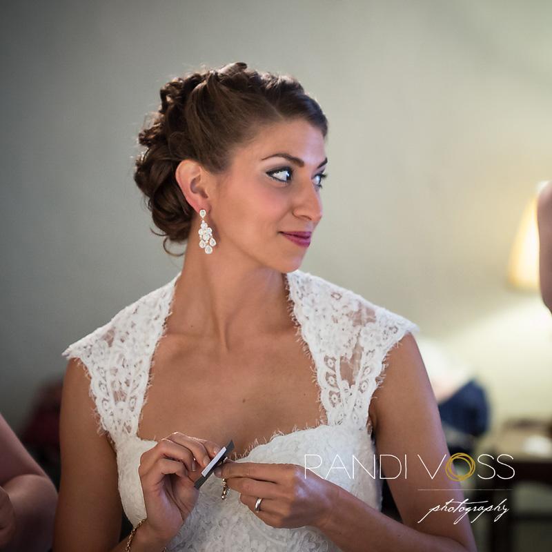 01_Longue Vue Club Wedding Pittsburgh_0116