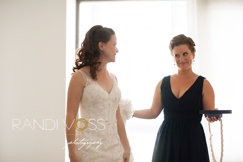 01_Pittsburgh Wedding Photographer_0199