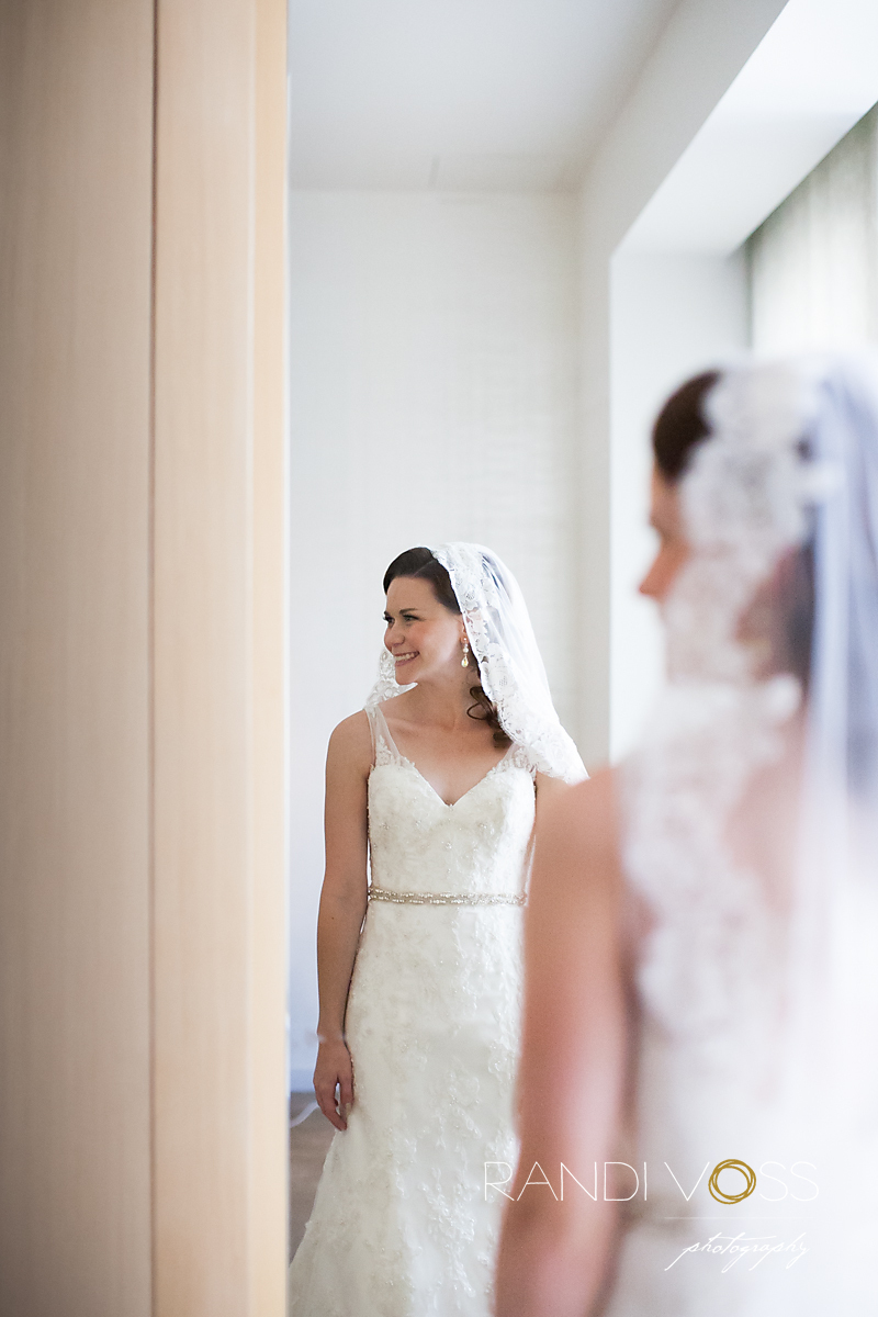 02_Pittsburgh Wedding Photographer_0264