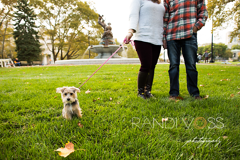 01_Schenley Plaza and Phipps Engagement Photography_3707