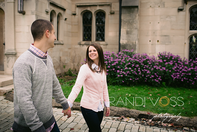 03_Hartwood Acres Engagement Pittsburgh_2376