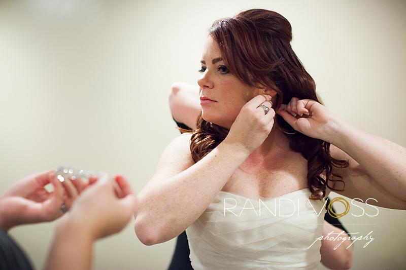 01_The Chadwick Wedding Pittsburgh_7213