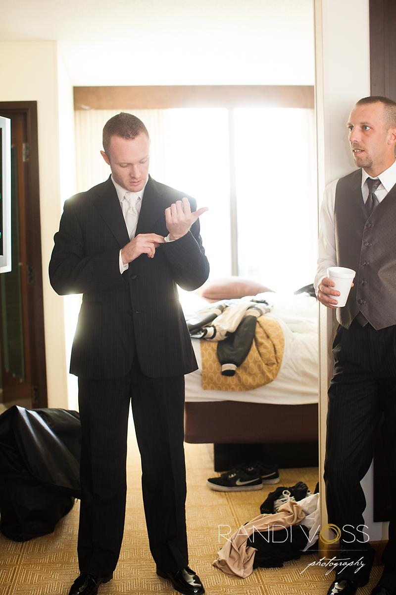 02_The Chadwick Wedding Pittsburgh_5607