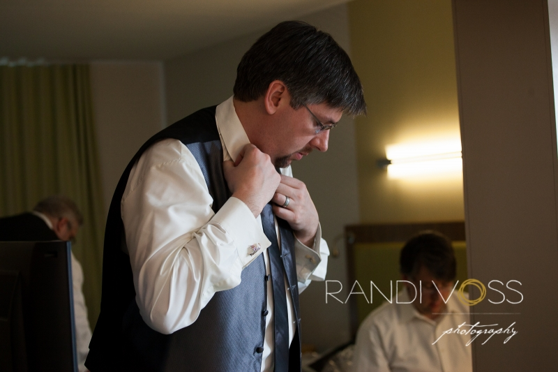 03_Wedding Photography Pittsburgh_0027