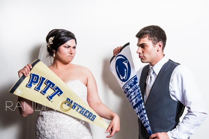 01_Wedding Photography Pittsburgh_1360