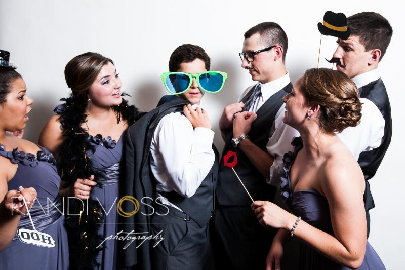 02_Wedding Photography Pittsburgh_0829