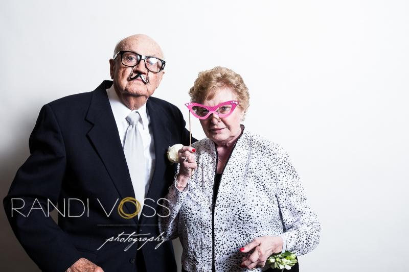 03_Wedding Photography Pittsburgh_0794