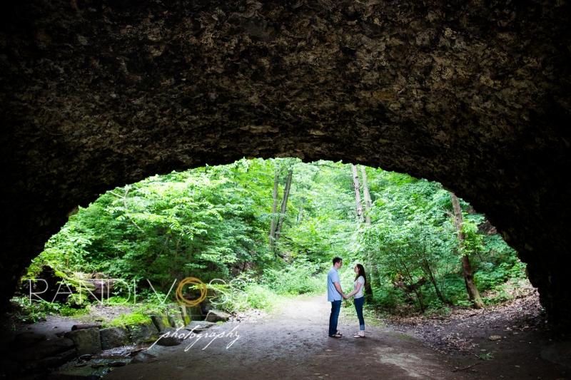 01_Wedding Photography Pittsburgh_0693