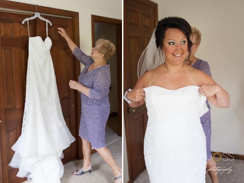 01_Wedding Photography Pittsburgh_9669
