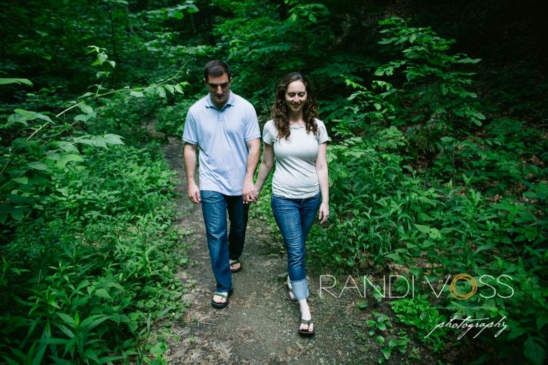 02_Wedding Photography Pittsburgh_0708