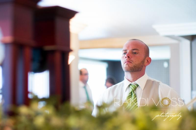 02_Wedding Photography Pittsburgh_6930