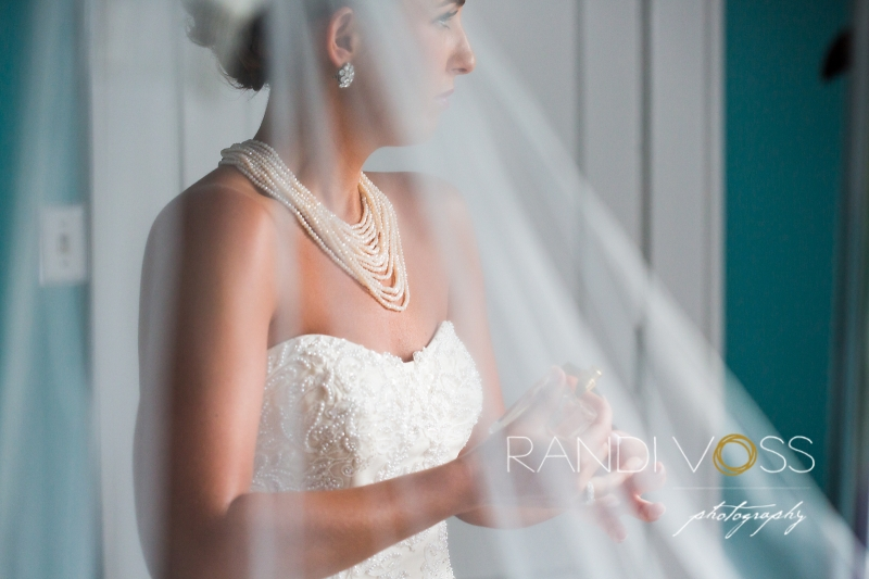 03_Wedding Photography Pittsburgh_0383