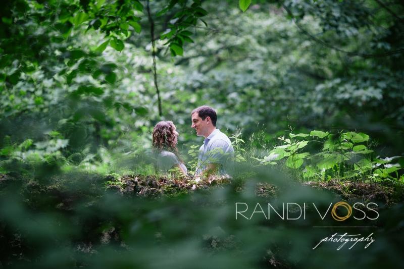 03_Wedding Photography Pittsburgh_0724