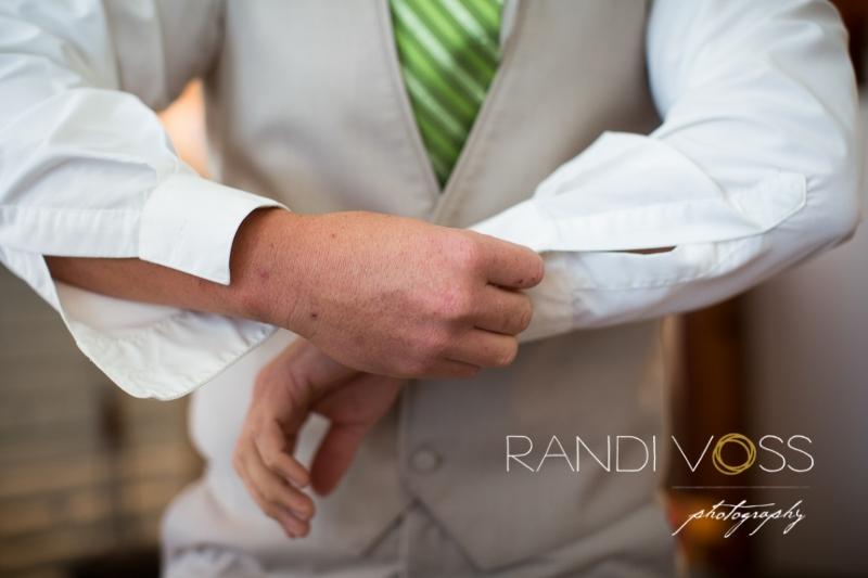 03_Wedding Photography Pittsburgh_6934