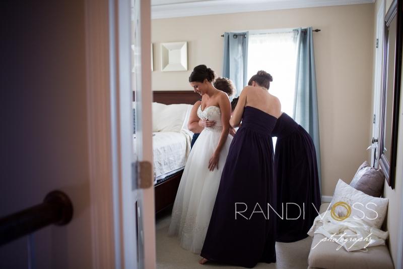 01_Armstrong Farm Wedding Photography Pittsburgh_0282