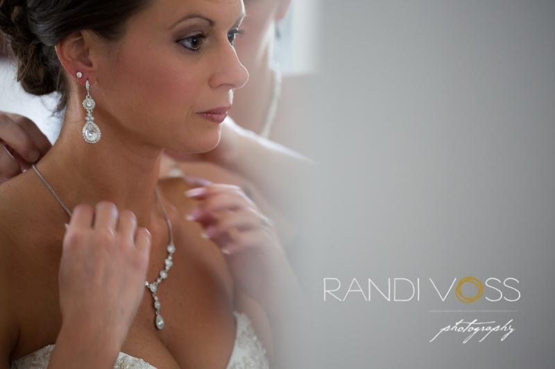 02_Armstrong Farm Wedding Photography Pittsburgh_0327