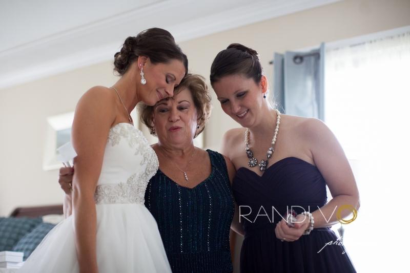 03_Armstrong Farm Wedding Photography Pittsburgh_0355