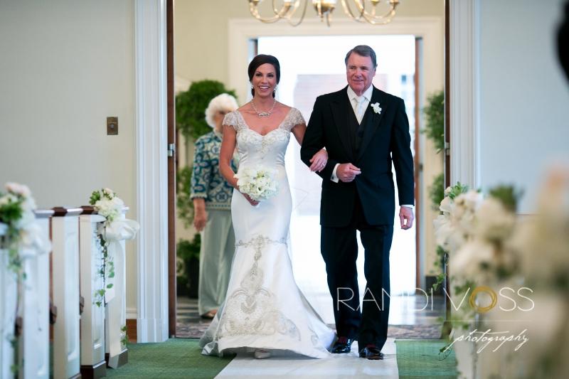 03_Fox Chapel Golf Club Wedding Pittsburgh_0505
