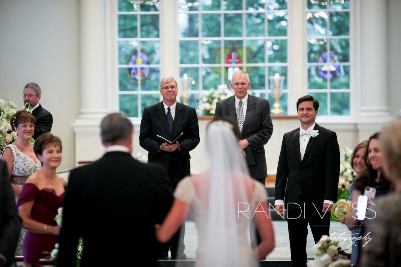 04_Fox Chapel Golf Club Wedding Pittsburgh_0546