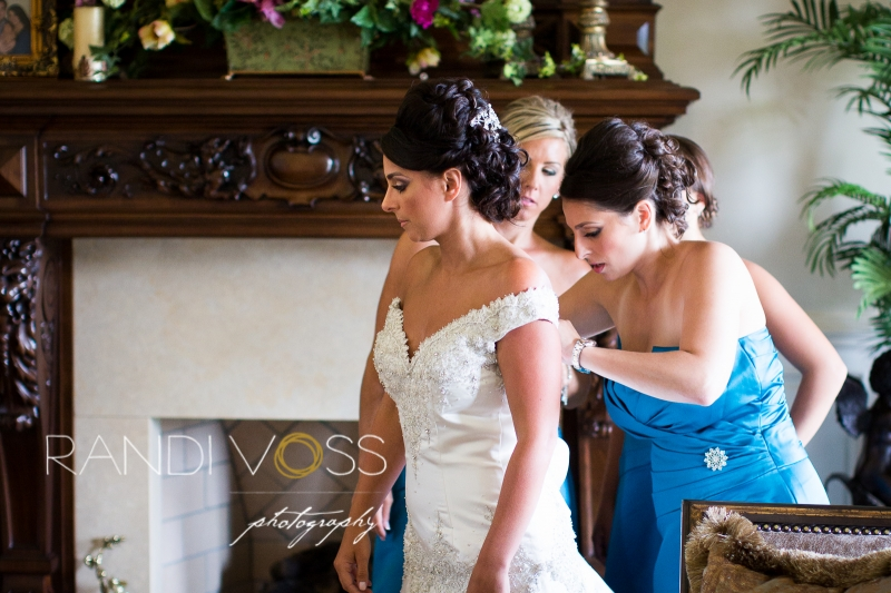 01_Wedding Photography Pittsburgh_6396