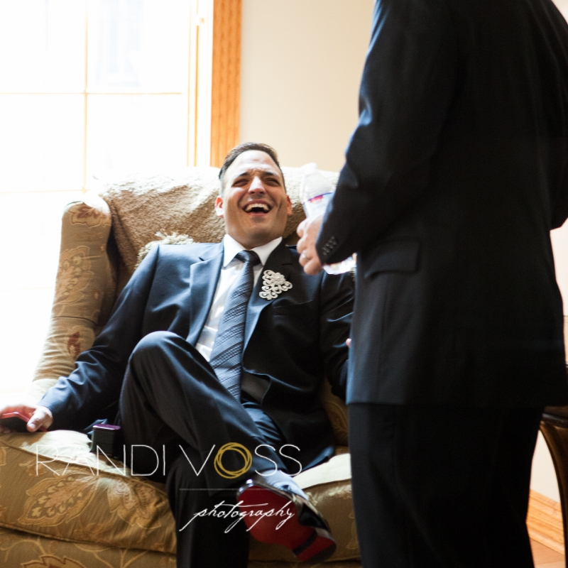 03_Wedding Photography Pittsburgh_5023