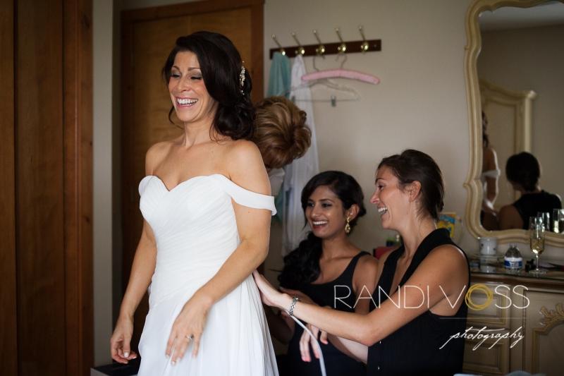 01_Wedding Photography Pittsburgh_0256