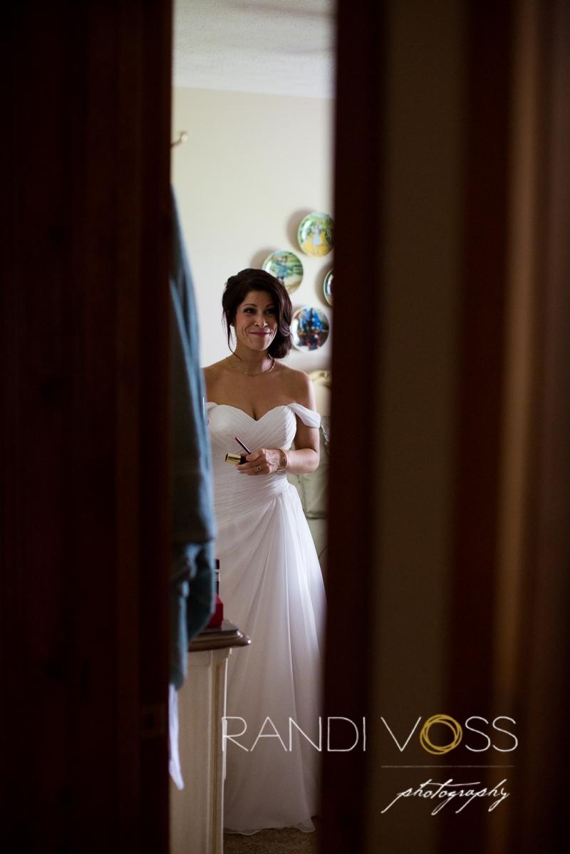 02_Wedding Photography Pittsburgh_0346