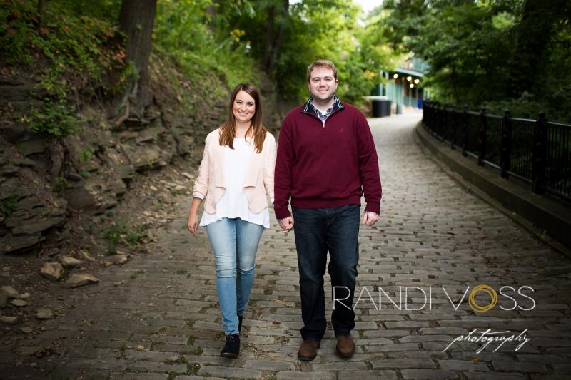 01_Wedding Photography Pittsburgh_109