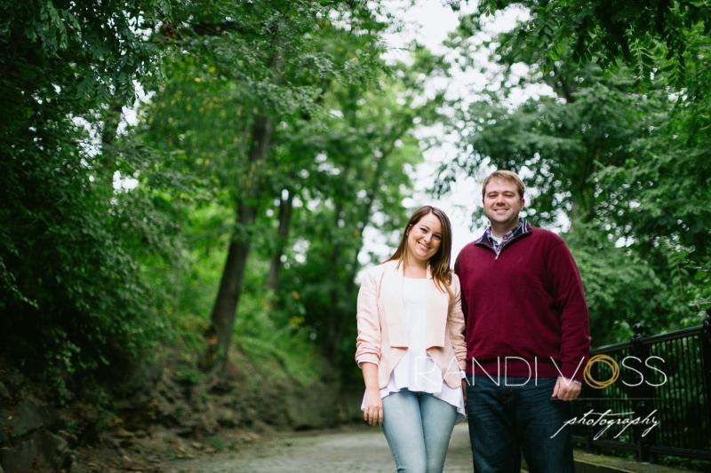03_Wedding Photography Pittsburgh_064