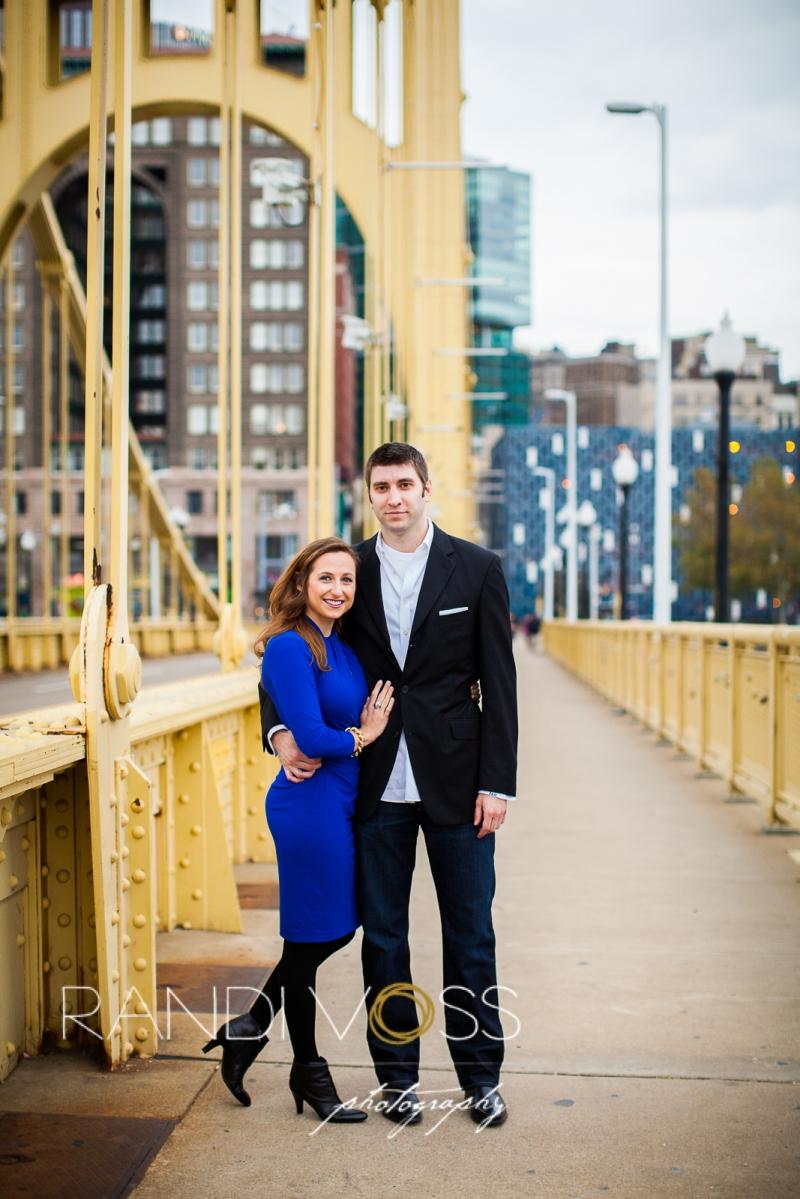 01_Wedding Photography Pittsburgh_5731