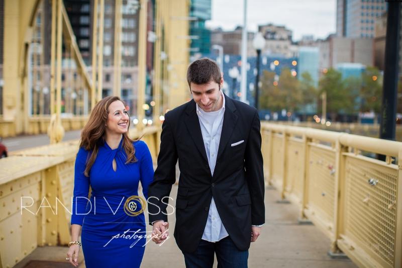 02_Wedding Photography Pittsburgh_5739