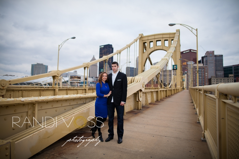 03_Wedding Photography Pittsburgh_5786