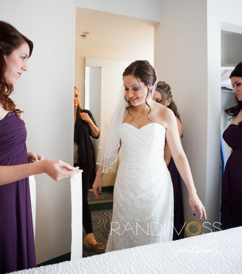 01_Wedding Photography Pittsburgh_0524
