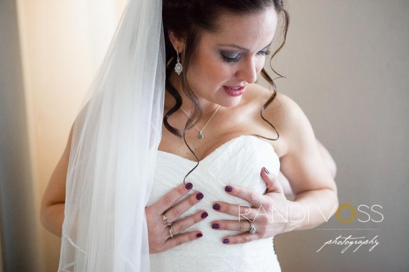 02_Wedding Photography Pittsburgh_0563
