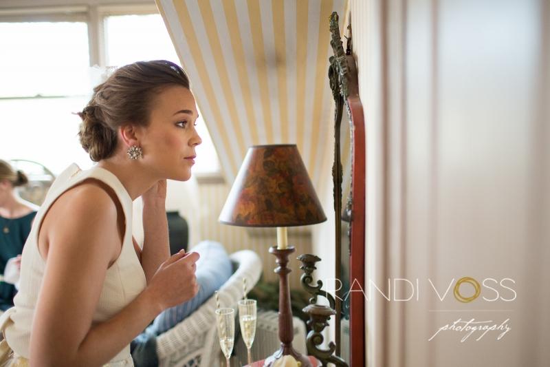 01_Morning Glory Inn Wedding Photography Pittsburgh_0231