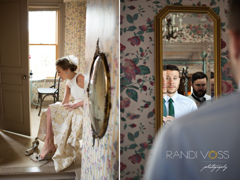 02_Morning Glory Inn Wedding Photography Pittsburgh_0087