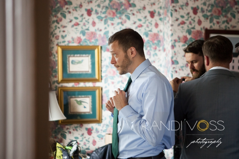 03_Morning Glory Inn Wedding Photography Pittsburgh_0086
