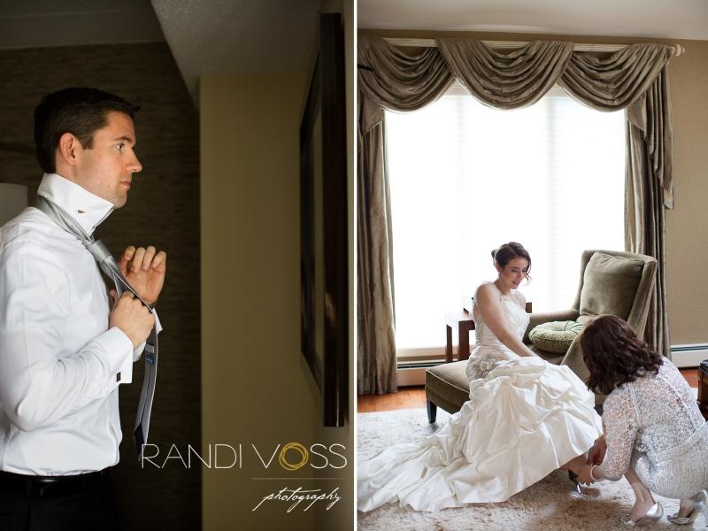 03_Wedding Photography Pittsburgh The University Club_6652