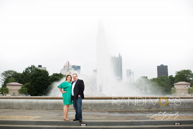 02_Point State Park Clemente Bridge Wedding Photography Pittsburgh_0014