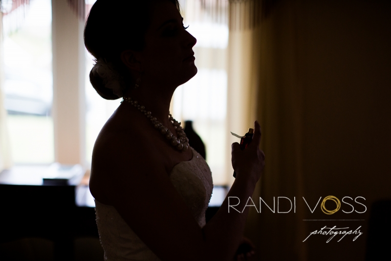 02_Pittsburgh Airport Marriott Wedding Photography Pittsburgh_0317
