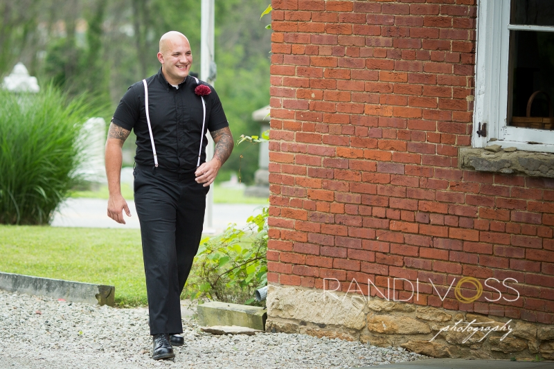 05_Wedding Photography Pittsburgh_0184