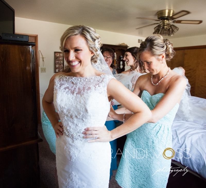 01_Soldiers and Sailors Hall Wedding Photography Pittsburgh_