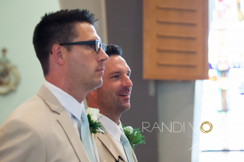 03_Soldiers and Sailors Hall Wedding Photography Pittsburgh_