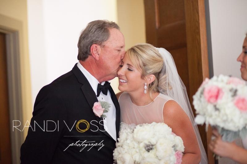 03_Fox Chapel Golf Club Wedding Pittsburgh_0521