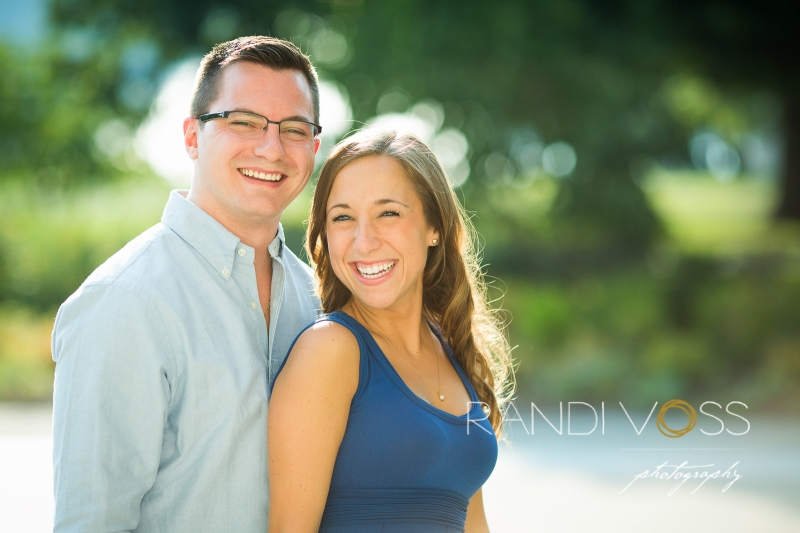 01_Point State Park Engagement Pittsburgh_3428