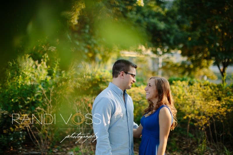 02_Point State Park Engagement Pittsburgh_3542
