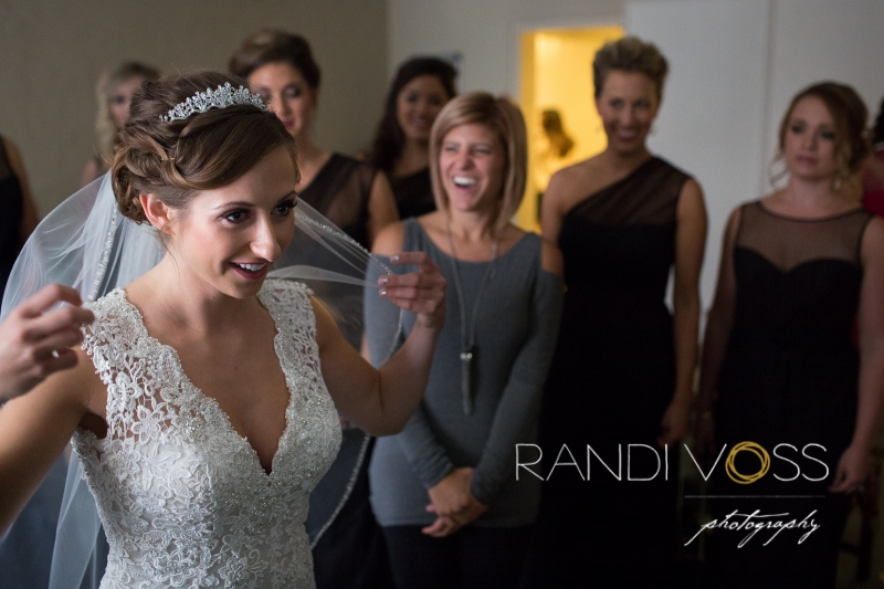03_ Longue Vue Club Wedding Photography Pittsburgh_