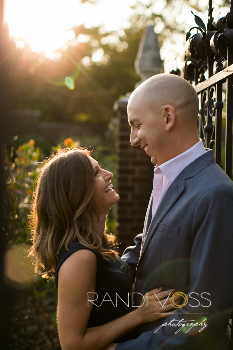 02_Mellon Park Engagement Photography Pittsburgh_0058