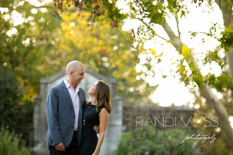 03_Mellon Park Engagement Photography Pittsburgh_0079
