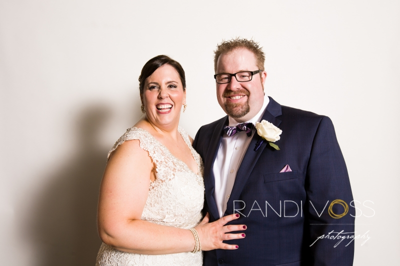 01_Photo Booth Wedding Photography Pittsburgh_0755